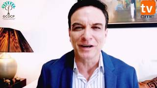 Will AI replace consultants   Ashok Miranda   Founder, Transform and Transcend   Singapore   GCDCP