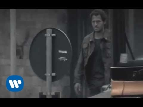 Luciano ligabue i significati delle canzoni significato canzone - Gemelli diversi cosa vuoi testo ...