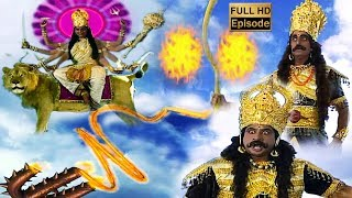 Episode 102 | Om Namah Shivay