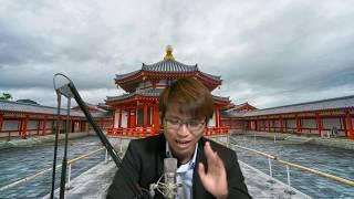 差佬高層申請移民大馬遭拒!TVB藝員秘密撐警照流出,有藝員不滿怒斥藍絲唔夠醒 | 夜間熱線20191214(A)