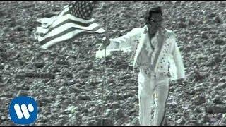 A Contrapié - Obk (Video)