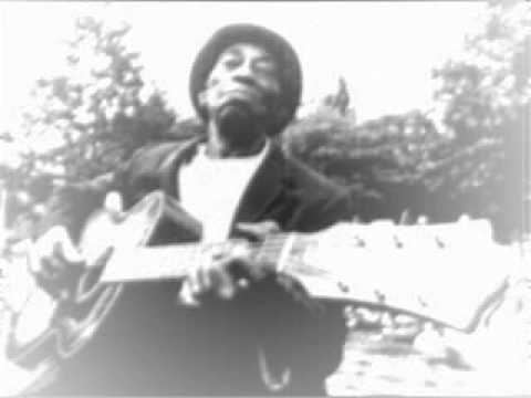 Monday Morning Blues (Song) by Mississippi John Hurt