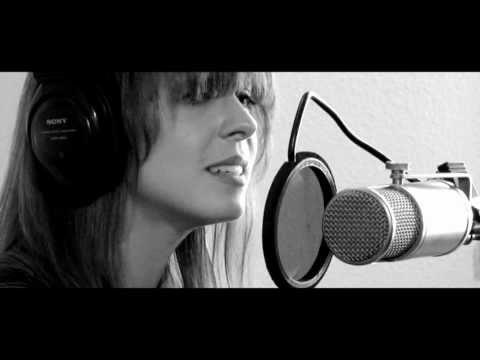 Laura Jansen - Single Girls Acoustic