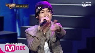 1stonkpop |