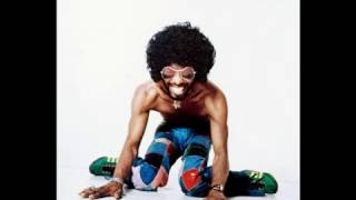 Sly Stone - I Get High On You Remix (Unofficial Extended Vrs.)