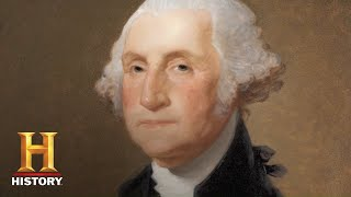 Washington: The Truth About George Washingtons Teeth | History