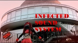 Infected Sound System (Industrial Dance)