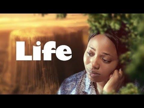 LIFE - New 2019 Latest Nigerian Movies