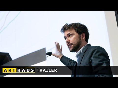 , title : 'DAS KAPITAL IM 21. JAHRHUNDERT Trailer Deutsch | Jetzt als DVD & Digital!