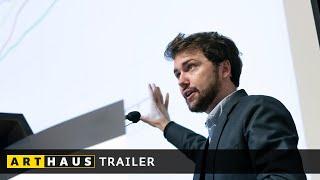 Das Kapital im 21. Jahrhundert Film Trailer