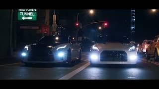 ريمكس اجنبي | [ AMMAR MUSIC[ Wahran Remix