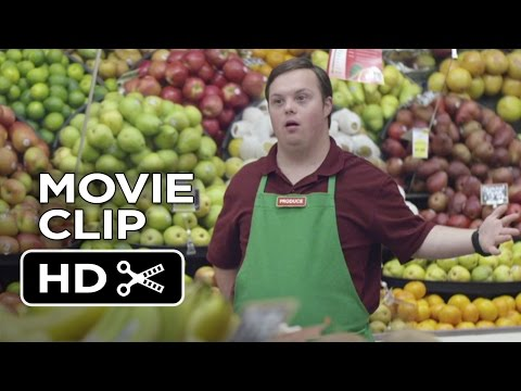 Where Hope Grows (2015) Trailer + Clips