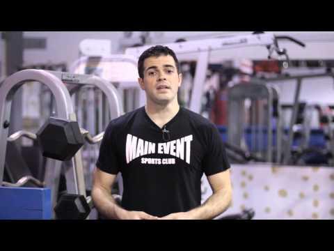 Barbell Incline Shoulder Raise Benefits : Standard Workouts