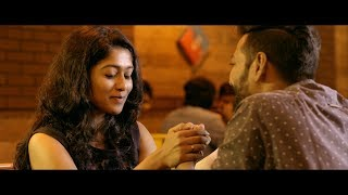 Coffee Crawl - Official Video Song | A Romantic Musical Tale | Bhavaganesh Musical | D Sherry Bosco