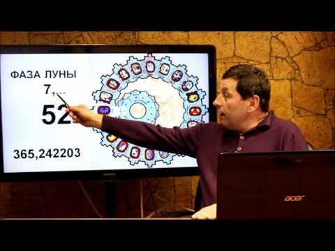 Гороскоп совместимости знаков весы и дева совместимость