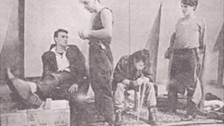 Abwärts - Der Westen Ist Einsam (Live 1982)