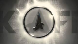 Afrojack - Born To Run (JackedRadio RIP)