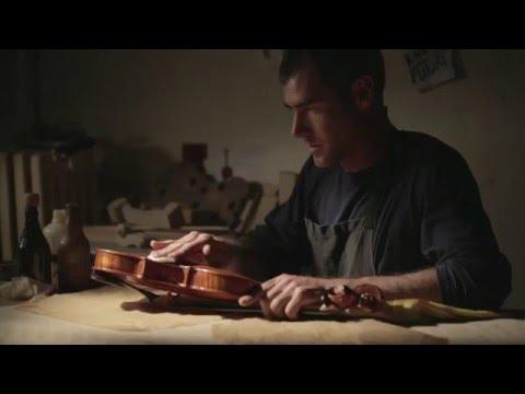 L'âme du violon