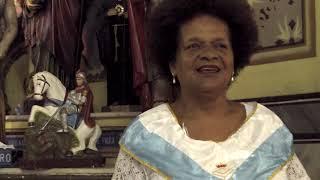 Mulheres do Rosário - Documentário - filme resultante da 6ª Oficina de Audiovisual do NUPEPA/ImaRge