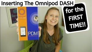 omnipod dash insulin pump tutorial - Thủ thuật máy tính