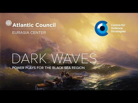В США назвали способ противостоять России на Черном море