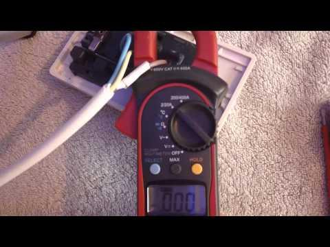 Miernik elektryczny Energomera tse6807bk cena