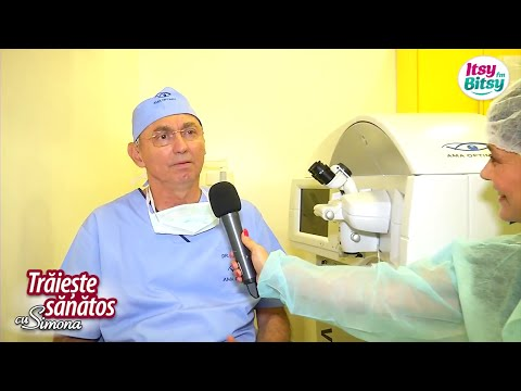 Cancer de colon diagnostico