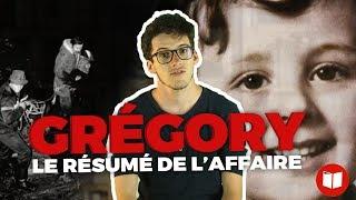 Vidéo : tout comprendre de l'affaire Grégory