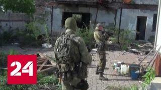 """""""Мы не стреляем"""". Перемирие в Донбассе больше похоже на войну"""