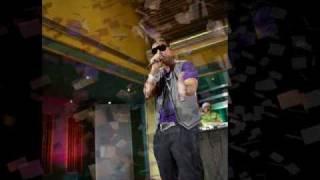 Que Es La Que Hay - Daddy Yankee