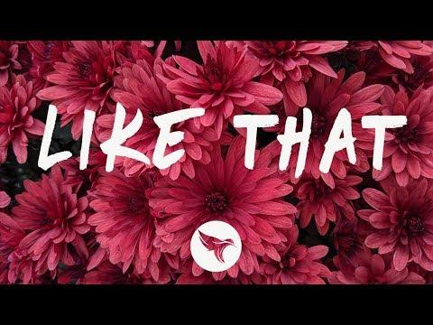 {Like That} Best Songs