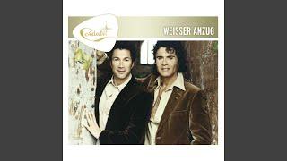 weisser Anzug (Airplay Edit)