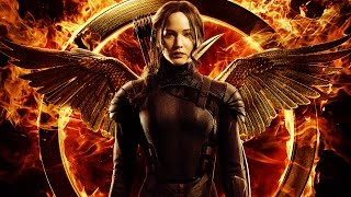 Trailer of Hunger Games : La Révolte, 1ère partie (2014)