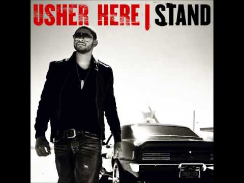 Usher - Best Thing (Feat. Jay-Z)