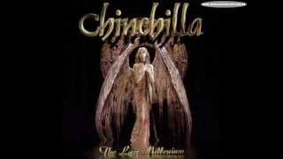 Chinchilla- Broken heart