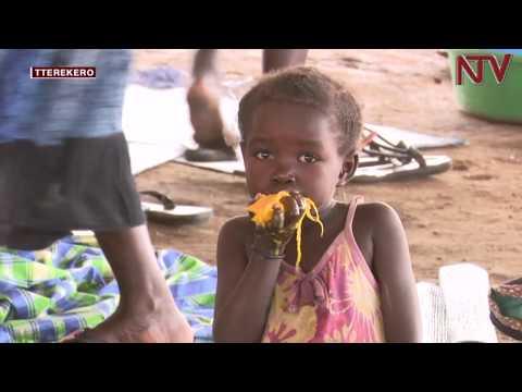 OKUSOMA KW'ABABUNDABUNDA: Alipoota eraga nti abasomalia batoola okusinga abalala
