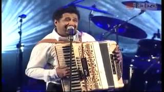 Rai.Khaled En Live.yamina