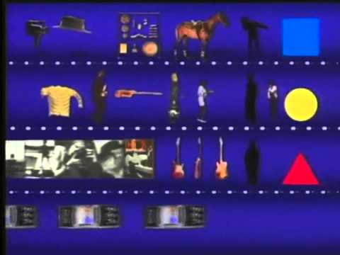 The Police   Don't Stand So Close To me '86 HD