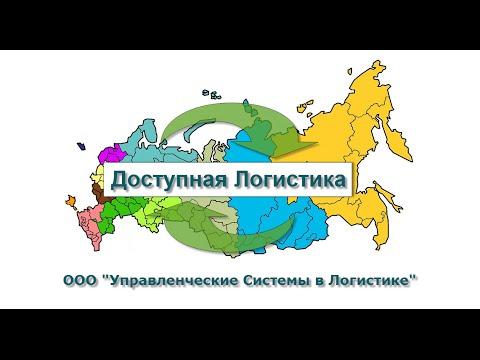 Отчетность в ФНС, ПФР, ФСС.