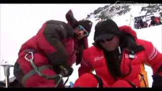 preview picture of video 'Trekking ao everest Part 3'