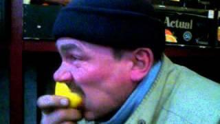 СТЕПАН-ЛИМОН