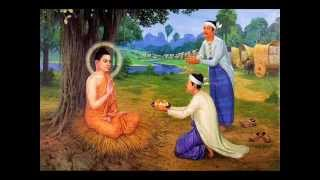 Buddha Hi Buddha Hai  Sonu Nigam