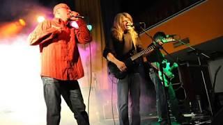 Video KLAXON ROCK - Pár hříchů s naší partou