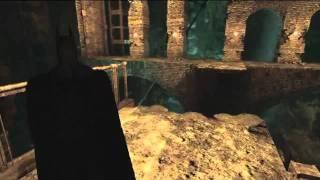 GOTY 2009: Best Multiplatform Game