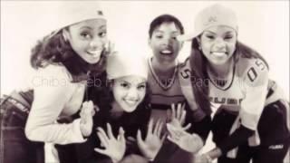 Destiny's Child feat. Wyclef Jean * Bug a Boo - RMX
