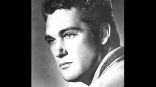 Charlie Rich - Who Will The Next Fool Be (1960)