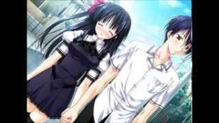 Nightcore - Richman