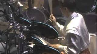 Casiopea - Conjunction *Perfect Live 1986*