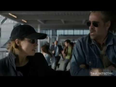 True Detective - Lera Lynn Ultimamente (Subtitulado)