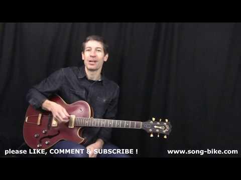 J.J. Cale : 3 CLASSICS ! 365 Riffs For Beginning Guitar !!